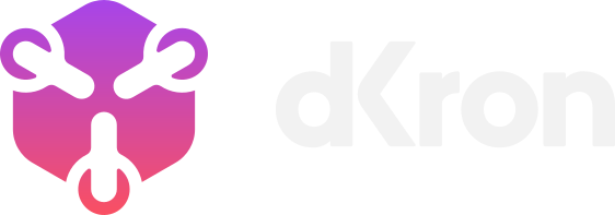 Dkron - Distributed job scheduling system